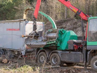http://www.tehplan.si/wp-content/uploads/2019/03/biomasa-Tehplan-d.o.o.-6533-400x300.jpg